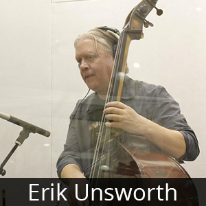 ErikUnsworth