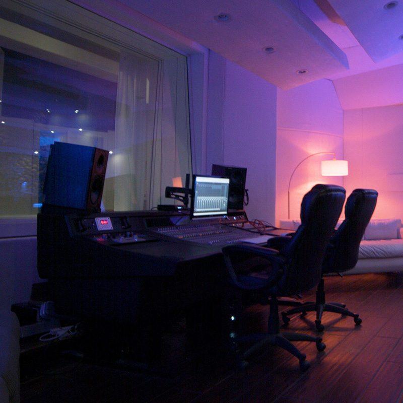 Studio-A-Square